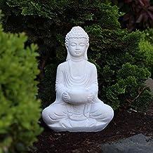 Suchergebnis auf Amazon.de für: buddha figuren stein
