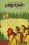ISBN 1684150450