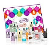Exclusive New 24 Days Of Clinique Adventskalender