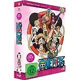 One Piece - TV-Serie - Box 21