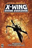 Michael A. Stackpole: Requiem für einen Rogue