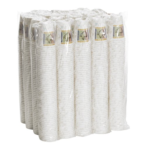 hot-cups-paper-12-oz-coffee-dreams-design-50-pack