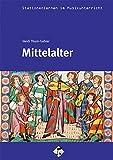 Stationenlernen: Mittelalter
