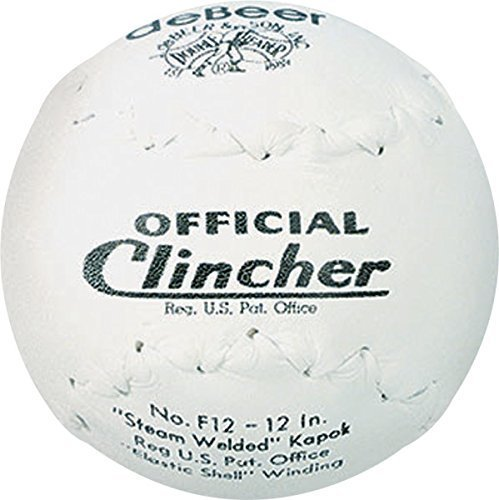worth-f12-debeer-12-inch-trutech-leather-cover-official-clincher-stamped-white-ball-by-worth
