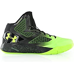 Zapatilla Clutchfit Drive 2 de Under Armour