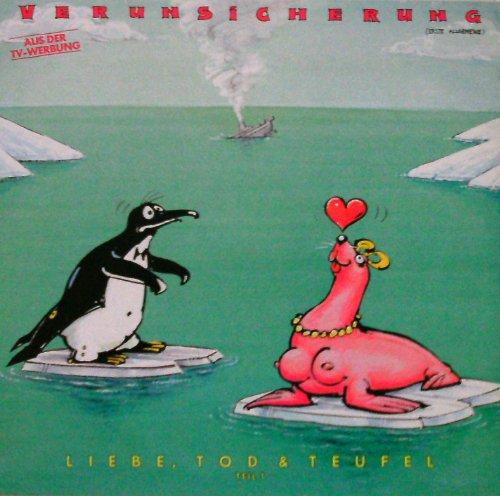 liebe-tod-teufel-1987-vinyl-lp