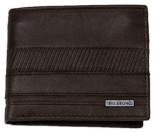 BILLABONG Geldbörse Phoenix Snap Wallet -