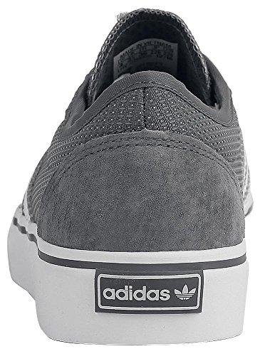 Adidas Grau