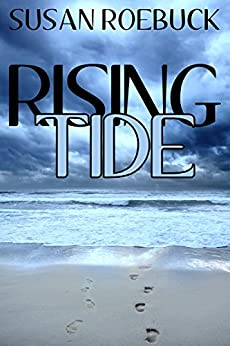 Rising Tide by [Roebuck, Susan]