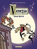 Venezia, tome 2: Codex bellum