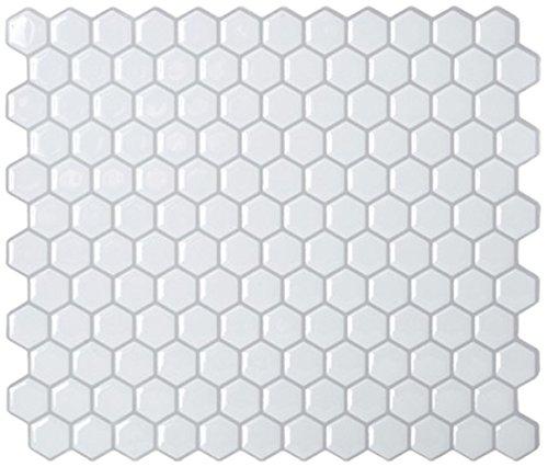 smart-tiles-hexago-3d-gel-otm-adhesivo-para-baldosas