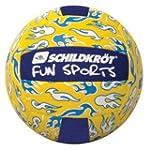 Schildkröt Fun Sports 970070 Neoprene...