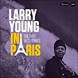 In Paris: The Ortf Recordings