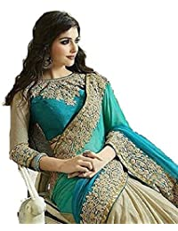Sarees Below 1000 Rupees Sarees Below 500 Rupees Sarees New Collection Party Wear Sarees 2017 Sarees For Women...