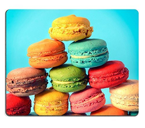general-mouse-pad-in-gomma-naturale-mousepad-gruppo-di-tradizione-francese-macaroon-cookies-selectiv
