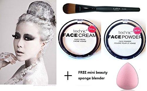 technic-white-face-body-paint-cream-and-powder-halloween-goth-vampire-stage-makeup-lydiar-black-foun