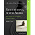 Succeeding with Agile: Software Development Using Scrum (Addison-Wesley Signature Series (Cohn))