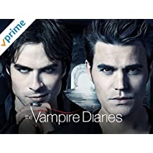 The Vampire Diaries [OV] - Staffel 7