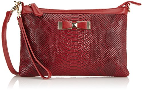 valentino-vanitas-bolso-tipo-baguette-de-piel-sintetica-mujer-color-rojo-talla-27x18x2-cm-b-x-h-x-t