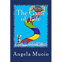 The Game of Life: Beyond The Blue Wave by Angela Muoio (2012-10-13)