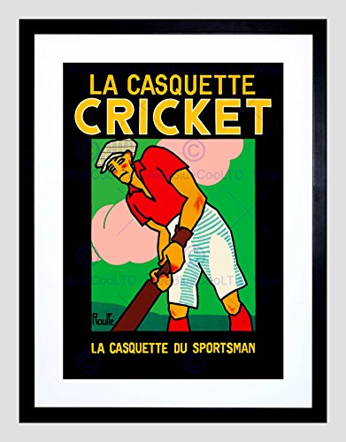 advert-clothing-fashion-sport-hat-cricket-bat-france-framed-art-print-b12x6705