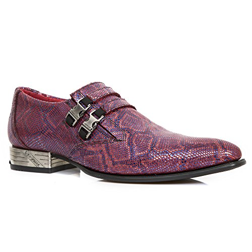New Rock M.NW2288-S11 Red