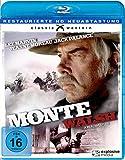 Monte Walsh [Blu-ray] -