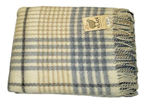 wolldecke-100-reine-neuseelandische-merinowolle-140-x-200cm-plaid-blanket-sofadecke-decke-graublau-s