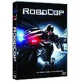 Robocop (2014) (Import Dvd) Joel Kinnaman; Gary Oldman; Michael Keaton; Abbie