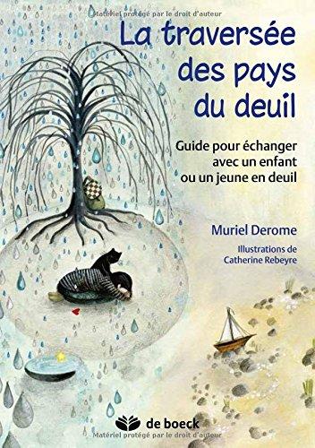 Un Enfant Du Pays [Pdf/ePub] eBook