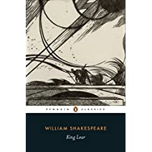 King Lear (Penguin Classics)