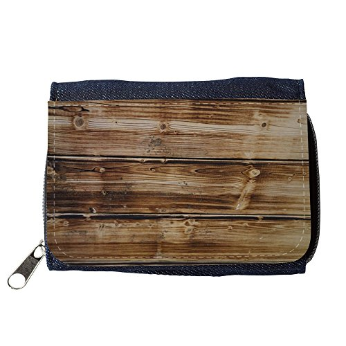 denim-wallet-with-coin-purse-m00157528-wooden-wall-boards-plank-fence-purse-wallet