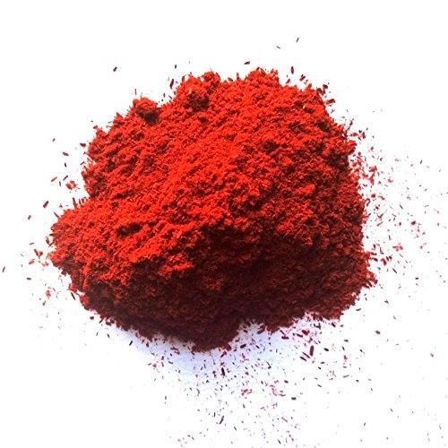 balla-poudre-de-bois-de-santal-rouge-bio-et-naturel-50g
