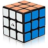 EVEREST FITNESS cubo mágico para ejercicios de concentración | speed cube, magic-cube