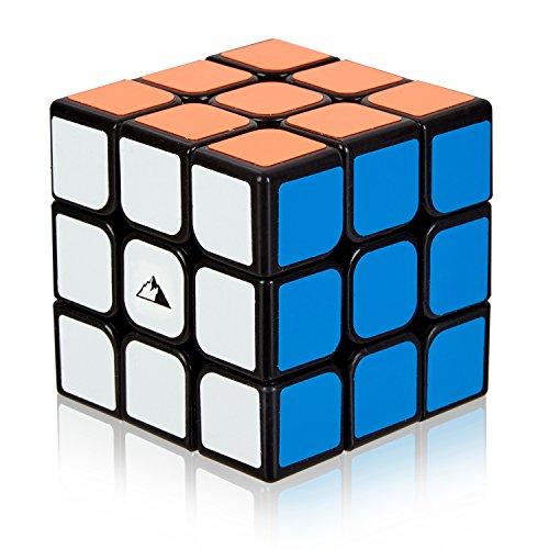 everest-fitness-cubo-magico-para-ejercicios-de-concentracion-con-2-anos-de-garantia-de-satisfaccion-