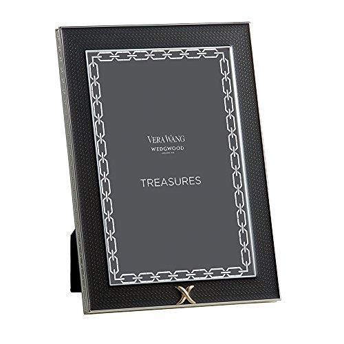 vera-wang-wedgwood-plaqu-argent-love-treasures-x-noir-4-x-15-cadre-photo