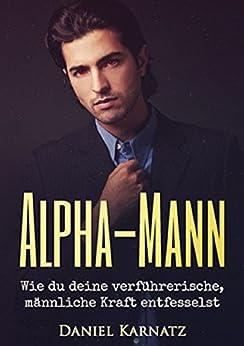 Alpha mann flirt