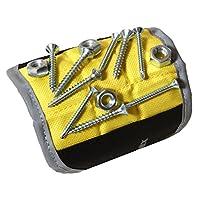 Magnelex–en iyi magnet bileklik aletler için, vidalar, çiviler, vidalar, uç, tornavida ucu. muss Element in Alet Çantası, alet Box. Mükemmel bir ev işleri için Gear DO it Yourself, Auto onarım, Home projeleri. Eşsiz bir hediye fikri Magnelex