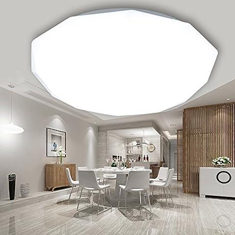 FEI&S nuova e moderna sala lampadario lampadario Ristorante Ristorante Camere