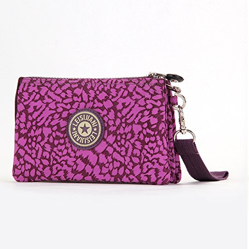 dq-li-da-donna-viola-leopard-borsa-mini-outdoor-borsa-make-up-portafoglio