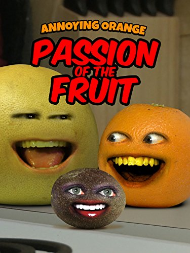 clip-annoying-orange-passion-of-the-fruit