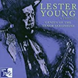 Lester Young And Friends by Lester Young (2007-03-26)