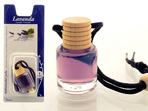 desodorisant-voiture-flacon-parfum-ambiance-senteur-lavande-8ml-415