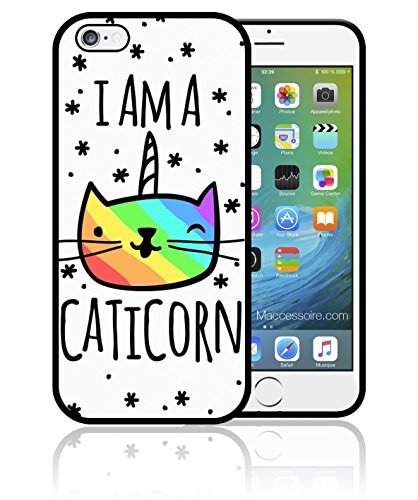 Coque-iPhone-et-Samsung-Im-a-Caticorn-Cute-Kawaii0184