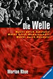 Die Welle (Ravensburger Taschenbücher) (German Edition)