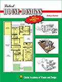 #9: Latest House Designs