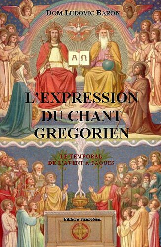 l-39-expression-du-chant-grgorien-en-3-volumes