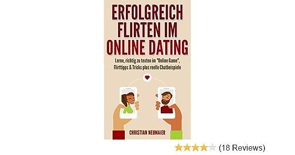 Tolle Dating-Profil-Vorlagen