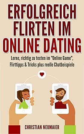 70 plus Dating