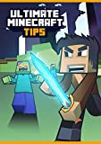 Best John Doe - MINECRAFT TIPS: Learn advanced minecraft tips to step Review